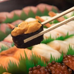かっぱ寿司で英語を勉強しよう!【韓国語と中国語もOK】