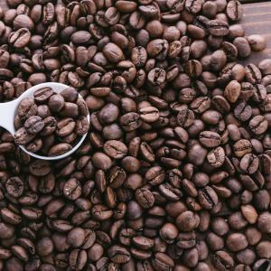 コーヒーメーカー(NC-A56)ってどうなの?【パナソニック】
