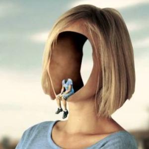 【動画】マツコの知らないシュールレアリスちゃれらーなGIFアートの世界 Sholim