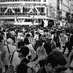 【ちょっと過激な日本人論】「殺人率/日本人は殺人ができない!」 宮崎学・大谷昭宏