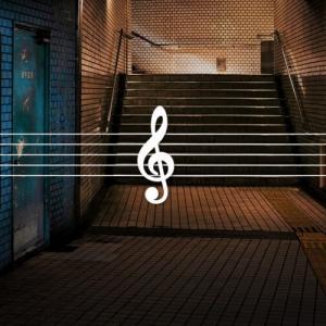 【タモリ倶楽部神回】日常の風景が音楽に?!音楽業界に衝撃が走った(かもしれない)西村直晃さんの偶然日常音楽の世界