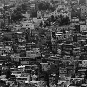 【番外編】世界は詰むや詰まざるや?中東の難民事情をリアルに描く注目のレバノン映画「存在のない子供たち」を見て泣きそうになった話!