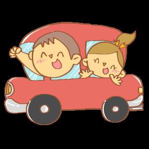 (子育て中の方向け)車を買うときにオススメの車種、装備・機能はコレ!【2019年】