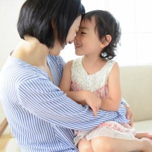 イクパパ実践 3人の子供を寝かす方法