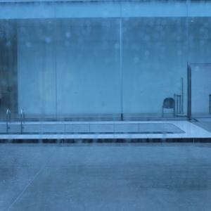 金沢21世紀美術館*