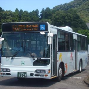 元京成バス その7-3
