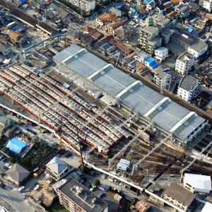 阪神淡路大震災から25年が経ちました。