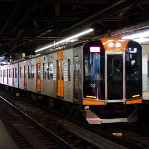 阪神1000系 1202F 【その12】