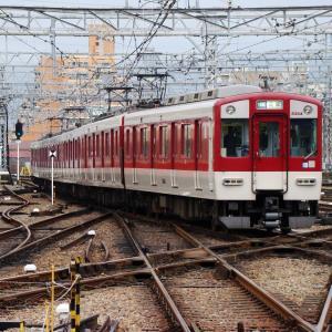 近鉄5800系 DH04 【その4】