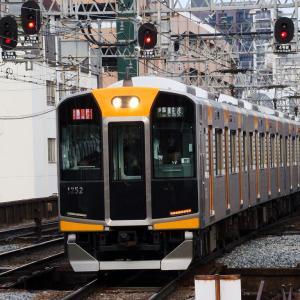 阪神1000系 1202F 【その14】