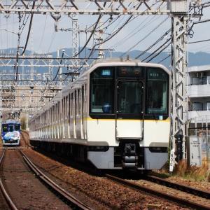 近鉄9820系 EH29 【その5】