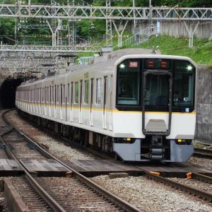 近鉄9820系 EH27 【その4】