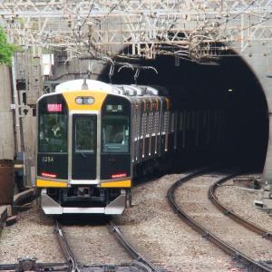 阪神1000系 1204F 【その7】