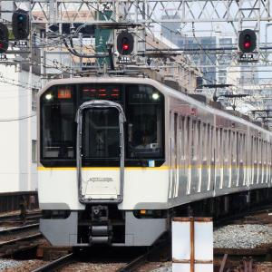 近鉄9020系 EE24 【その3】