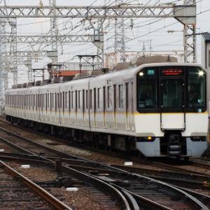 近鉄9820系 EH24 【その6】