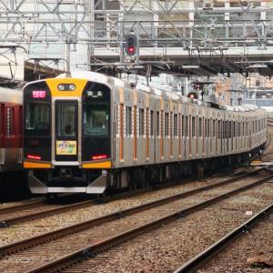 阪神1000系 1210F 【その11】