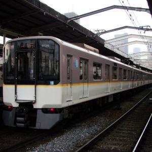 近鉄9020系 EE26 【その1】