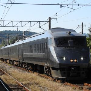 【動画】鹿児島を走るJR九州の車両と肥薩おれんじ鉄道の走行動画