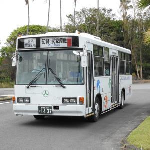 鹿児島交通(元京王バス) 1437号車