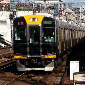 阪神1000系 1206F 【その15】