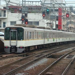 近鉄9820系 EH25 【その13】
