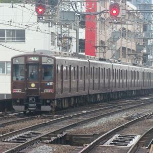 近鉄5800系 DH02 【その10】