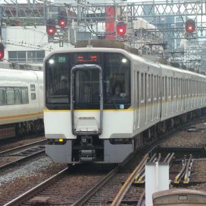 近鉄5820系 DH23 【その7】