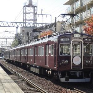 【能勢電鉄】5100系は5200系として導入したかった?