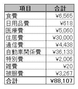支出(2020.05)
