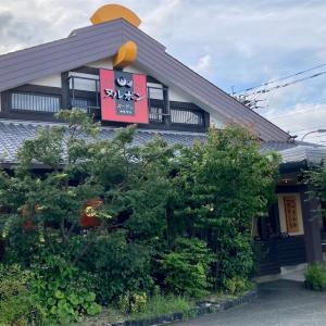 食べて福岡を応援しよう:「焼肉ヌルボンガーデン」と「シャトレーゼ」の応援フェア