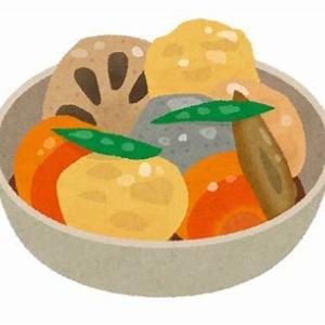 給食調理で使用する調味料は加熱するのか?