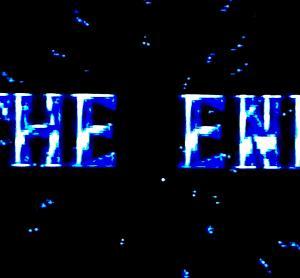 【FF5】再プレイ日記:最終決戦~エンディング