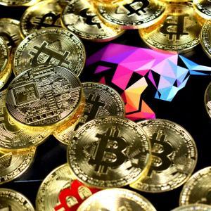 ビットコイン等暴落 180万円が100万円に でも恩コインで大丈夫!?