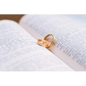 結婚指輪の下見の準備♡