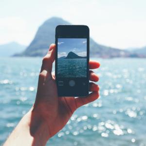 海外旅行や留学で使える画質の良い最新の格安スマホ(スマートフォン)