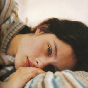 周りから満たされ続けなきゃいけない『孤独感』
