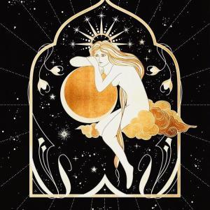 『乙女座満月』自分との約束へ着実な一歩を踏み出す準備