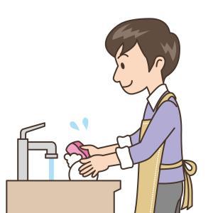 https://y-takayuki.com/blog/2019/12/15/1269/