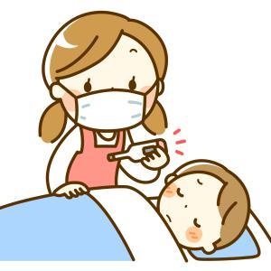医療的ケア児に幸せを