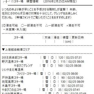 武漢ウイルス肺炎の…