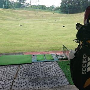 ゴルフとスキーの違い