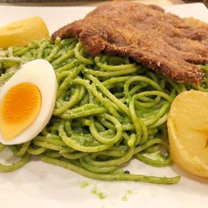 いつまでも変わらない庶民の味、ペルー料理・川崎アルコイリスの3つのおすすめメニュー!