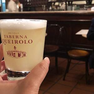 美味しいピスコサワーが人気の伝統酒造ケイロロのレストランで素敵なペルーの夜を!