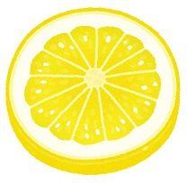 寒い冬はざく切りレモンのホットレモネードで体を温めよう