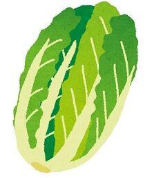 おでんにロール白菜、ウィンナー巻き