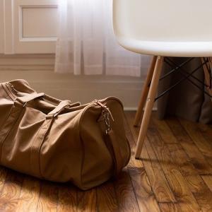 YMS・イギリス留学ワーホリでの家探しのおすすめの方法やコツとは?