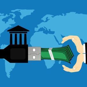 留学・ワーホリで海外送金するならTransferWiseが安くて簡単で送金が早いからおすすめです