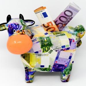 YMSでも銀行開設は可能。HSBCとLloyds Bank口座開設方法を解説します。
