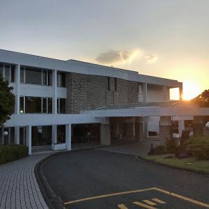 会員制リゾートホテル「東急ハーヴェストクラブ浜名湖」に泊まってきました。ついでに会員制リゾートホテルってどういうの?って調べてみた。