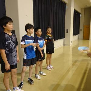 学年別選手権福島県大会 小学生の部